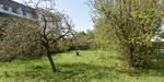 Sale Land 621m² ROYAN - Photo 1