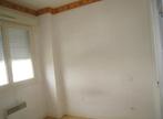 Location Appartement 3 pièces 46m² Royan (17200) - Photo 4