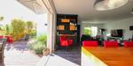 Sale House 4 rooms 119m² VAUX SUR MER - Photo 8