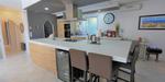 Sale House 6 rooms 216m² CHAILLEVETTE - Photo 7