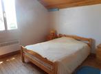 Location Maison 7 pièces 100m² Saint-Palais-sur-Mer (17420) - Photo 6