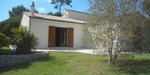 Location Maison 6 pièces 155m² Saint-Palais-sur-Mer (17420) - Photo 2