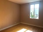 Sale House 4 rooms 86m² ROYAN - Photo 4