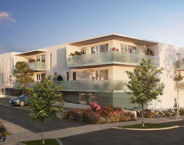 Vente Appartement 2 pièces 45m² VAUX SUR MER - photo