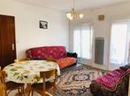 Vente Appartement 2 pièces 35m² ROYAN - Photo 3