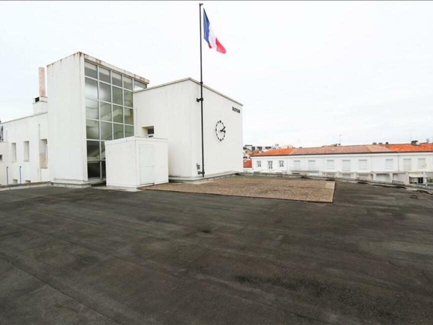 Vente fonds de commerce royan 17200 265414 for Vente fond de commerce garage automobile
