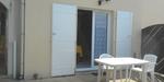 Location Maison 2 pièces 49m² Vaux-sur-Mer (17640) - Photo 1