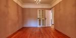 Vente Maison 10 pièces 230m² ROYAN - Photo 9