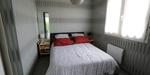 Vente Appartement 2 pièces 33m² ROYAN - Photo 6