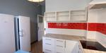 Location Appartement 4 pièces 86m² Royan (17200) - Photo 3