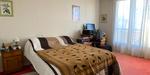 Vente Appartement 2 pièces 52m² ROYAN - Photo 6