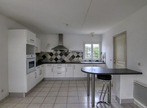 Vente Maison 5 pièces 124m² ROYAN - Photo 4