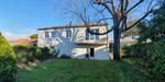 Vente Maison 6 pièces 129m² ROYAN - Photo 1