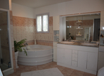 Sale House 7 rooms 230m² SEMUSSAC - Photo 13
