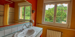 Vente Maison 5 pièces 156m² BREUILLET - Photo 11