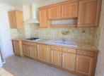 Sale Apartment 4 rooms 118m² ROYAN - Photo 4