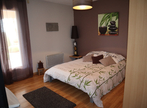Sale House 7 rooms 230m² SEMUSSAC - Photo 12