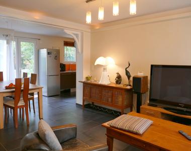 Vente Maison 4 pièces 100m² ROYAN - photo