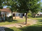 Vente Maison 8 pièces 250m² GREZAC - Photo 5