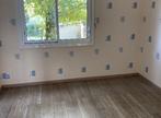 Renting Apartment 2 rooms 43m² Royan (17200) - Photo 5