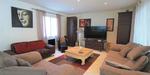 Sale House 6 rooms 216m² CHAILLEVETTE - Photo 5