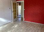 Renting Apartment 2 rooms 43m² Royan (17200) - Photo 2