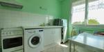 Vente Appartement 2 pièces 53m² ROYAN - Photo 3