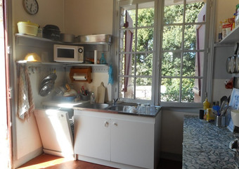 Renting House 6 rooms 121m² Saint-Palais-sur-Mer (17420) - Photo 1