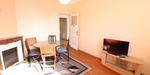 Location Appartement 4 pièces 86m² Royan (17200) - Photo 5