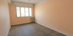 Vente Appartement 3 pièces 69m² ROYAN - Photo 3