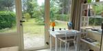Renting House 3 rooms 60m² Saint-Palais-sur-Mer (17420) - Photo 1