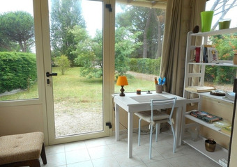 Renting House 3 rooms 60m² Saint-Palais-sur-Mer (17420) - Photo 1