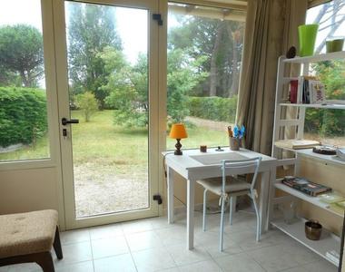 Location Maison 3 pièces 60m² Saint-Palais-sur-Mer (17420) - photo