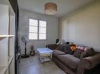 Sale House 4 rooms 101m² MORNAC SUR SEUDRE - Photo 15