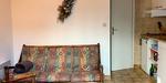 Sale House 3 rooms 31m² SAINT GEORGES DE DIDONNE - Photo 4