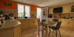 Sale House 4 rooms 145m² ROYAN - Photo 4
