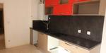 Location Appartement 3 pièces 69m² Royan (17200) - Photo 6