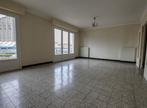 Vente Appartement 3 pièces 87m² ROYAN - Photo 4