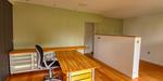Sale House 3 rooms 91m² ROYAN - Photo 8