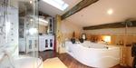 Vente Maison 8 pièces 330m² SAINT SULPICE DE ROYAN - Photo 12