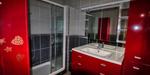 Vente Appartement 3 pièces 77m² ROYAN - Photo 13