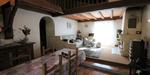 Vente Maison 3 pièces 77m² CHAILLEVETTE - Photo 3