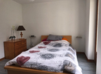 Sale House 4 rooms 90m² CHAILLEVETTE - Photo 3