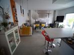 Vente Maison 3 pièces 70m² ROYAN - Photo 3