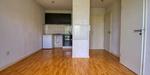 Sale Apartment 2 rooms 37m² MEDIS - Photo 2