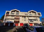 Sale Apartment 1 room 25m² MESCHERS SUR GIRONDE - Photo 8