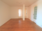 Sale Apartment 4 rooms 118m² ROYAN - Photo 3