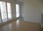 Location Appartement 1 pièce 24m² Royan (17200) - Photo 3
