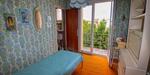 Vente Maison 5 pièces 124m² ROYAN - Photo 11