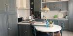 Sale Apartment 3 rooms 64m² royan - Photo 3